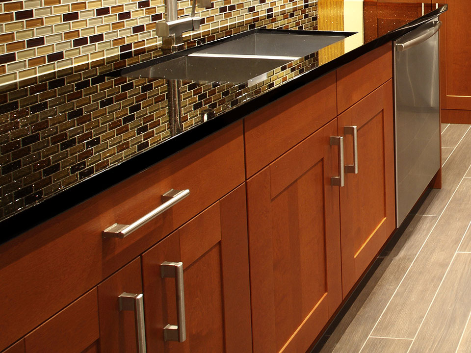 Discount Kitchen Cabinets Wholesale With Kitchen Cabinets Also Maple