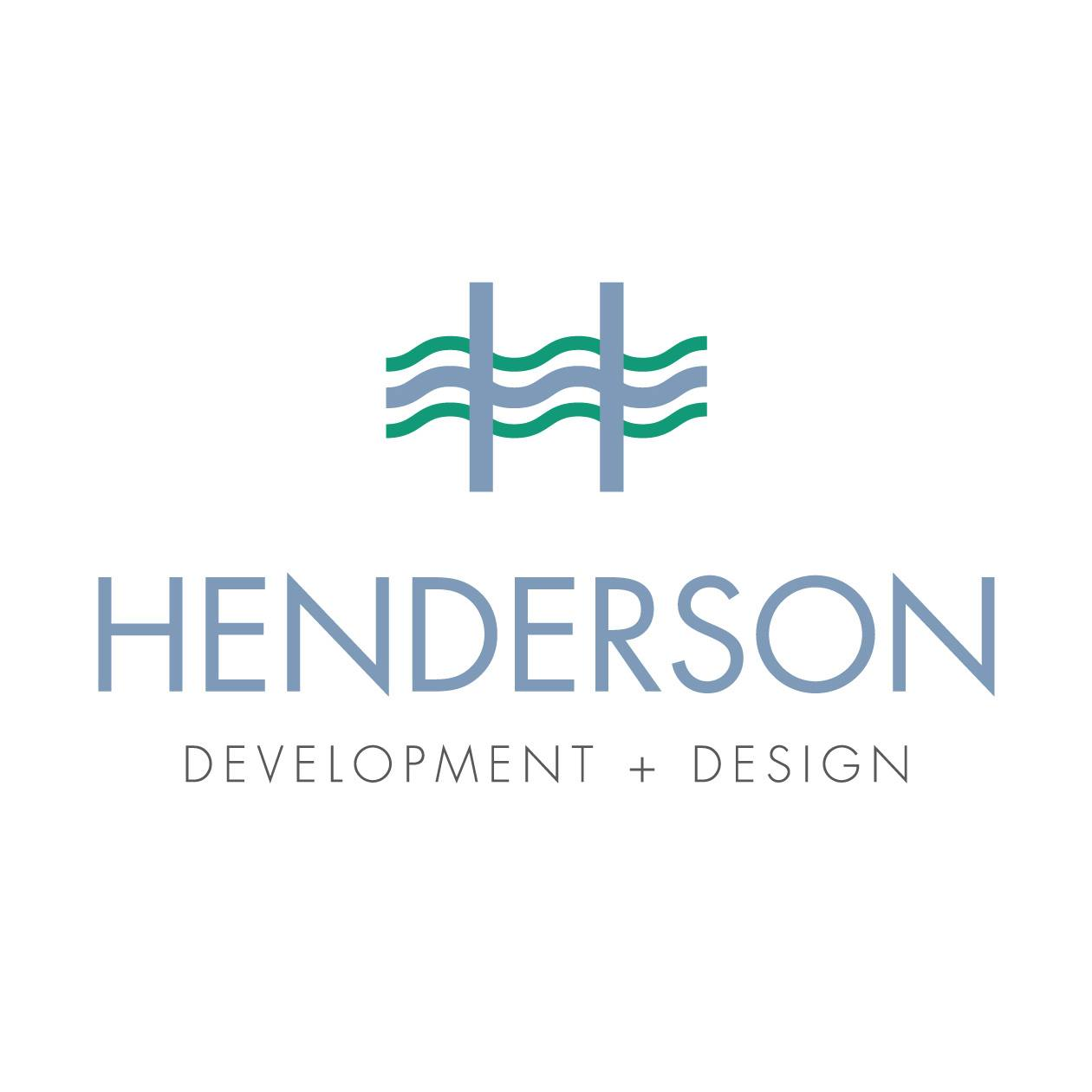 Henderson Development and Design LLC