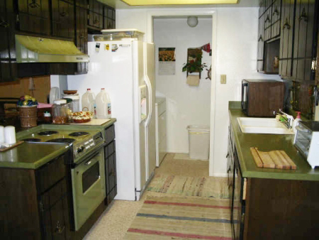 1970s kitchen 100 yrs of kitchen style and what u0027s popular today    cabinetcorp  rh   cabinetcorp com