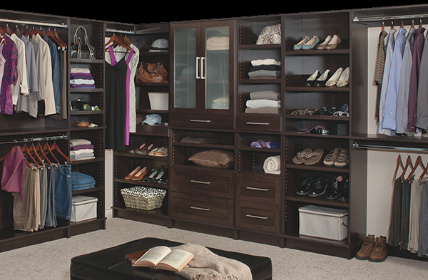 Closet-Image-Top-Left