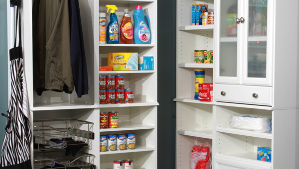 Pantry-edited and cropped