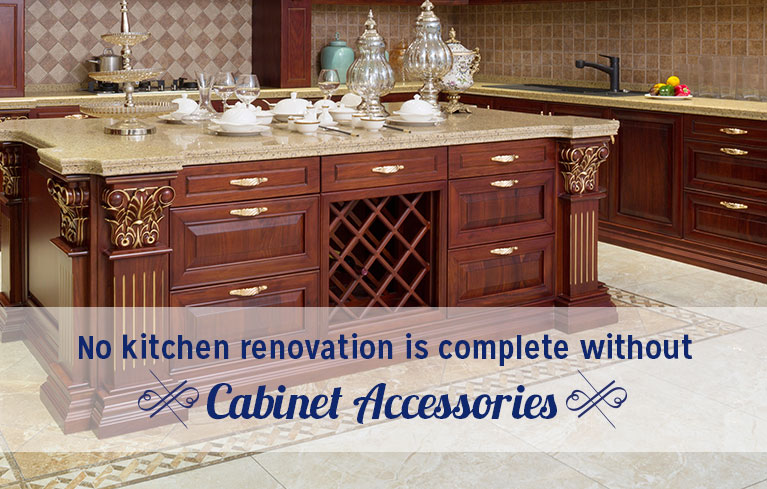 remodel plan ready com by new cabinets kitchen before blog cliqstudios a from your have russet cherry summer fairmont