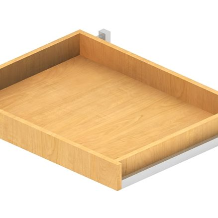 RS36 Roll Out Shelf B36