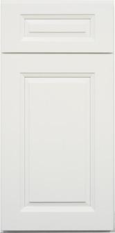 TW SAMPLE DOOR