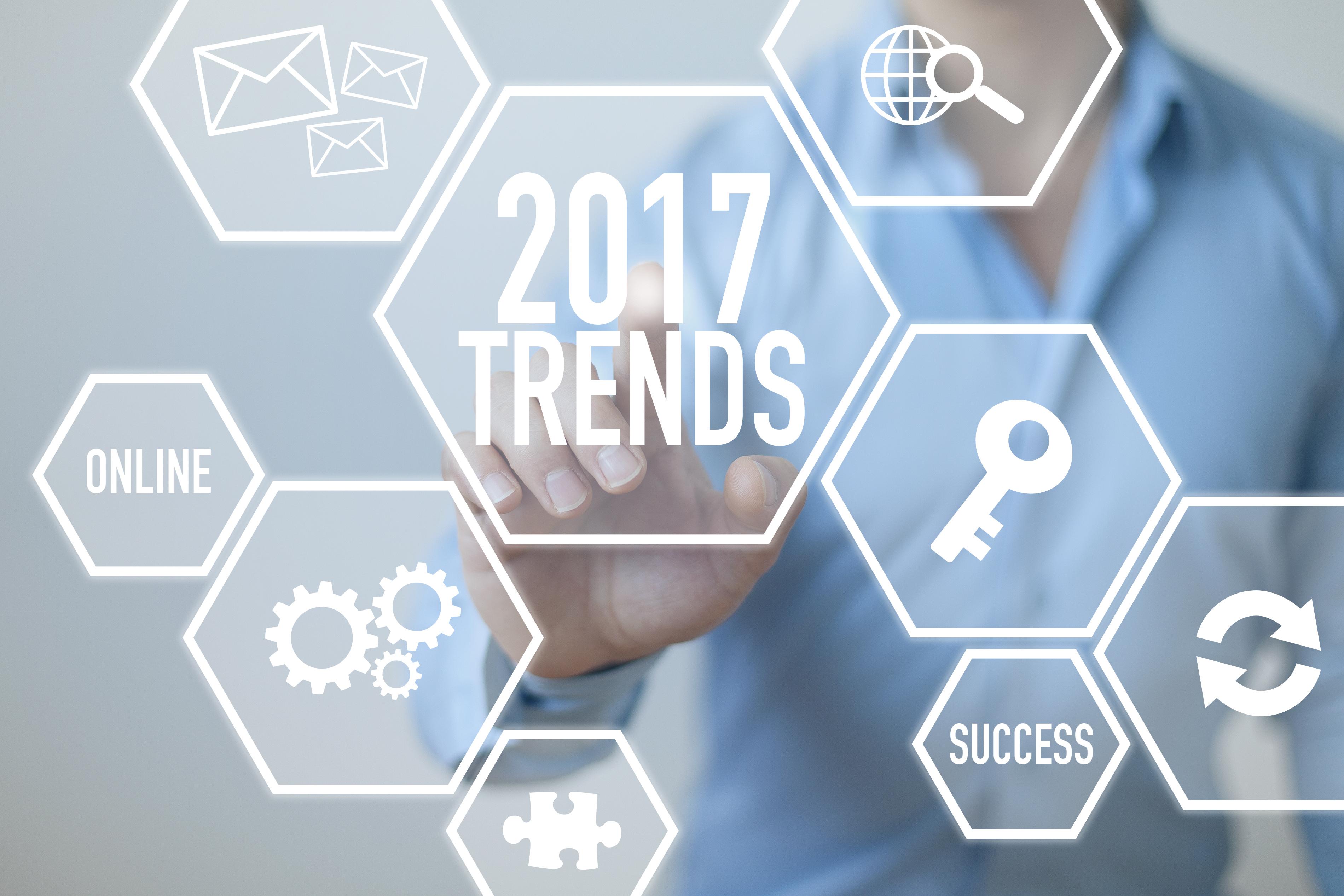 trend-2017