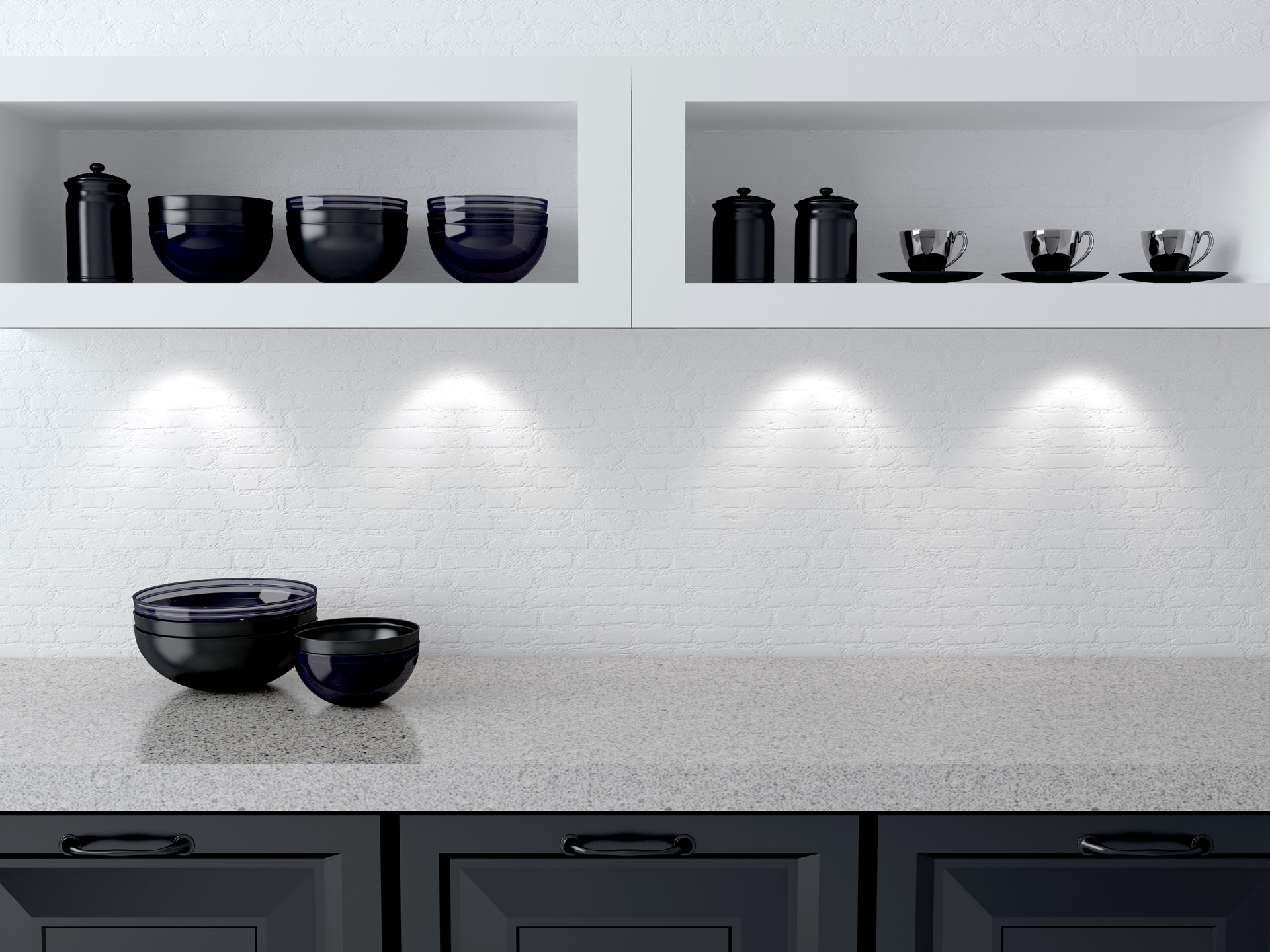 Kitchen design trends that will rule the roost in 2017 18 cabinetcorp kitchen design trends that will rule the roost in 2017 18 solutioingenieria Gallery