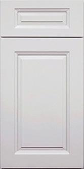Tacoma_Dusk-sample-door-166x311