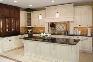 cambridge-style-kitchen
