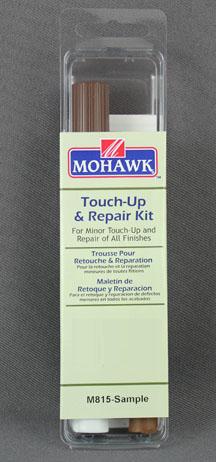 TUK Touch Up Kit Shaker White