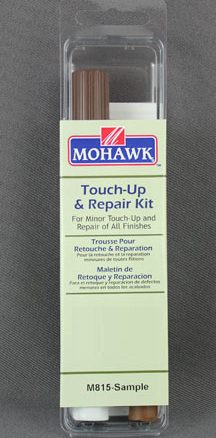 TUK Touch Up Kit Yorkshire Antique White