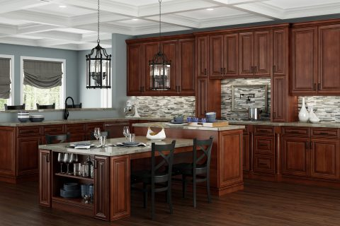 cabinetcorp-framed-cs-kitchen_1920