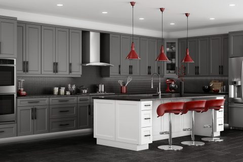 cabinetcorp-framed-sg-kitchen1_1920