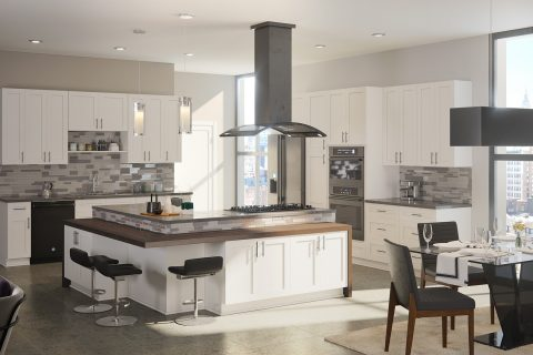 cabinetcorp-framed-smw-kitchen_1920