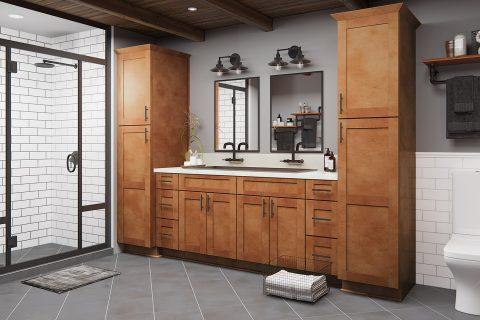 cabinetcorp-framed-ss-bathroom_1920