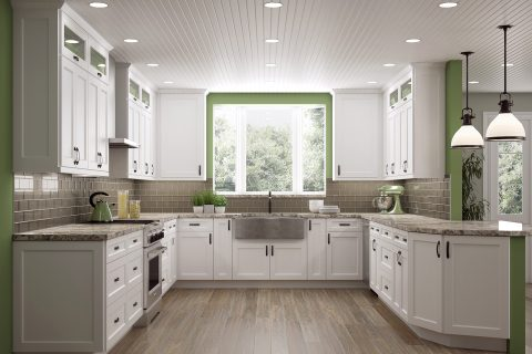 cabinetcorp-framed-sw-kitchen1_1920