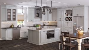 kitchen-cabinet-cabinet-corp