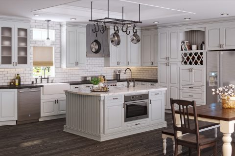 cabinetcorp-framed-td-kitchen_1920