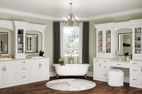cabinetcorp-framed-tw-bathroom_1920