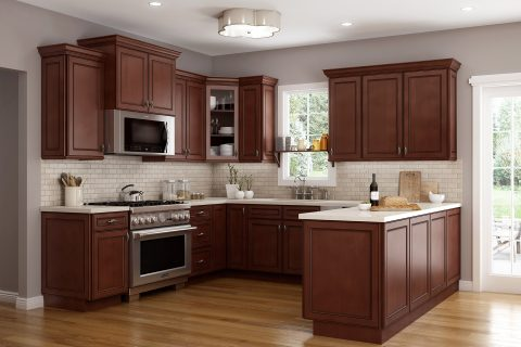 cabinetcorp-framed-yc-kitchen_1920