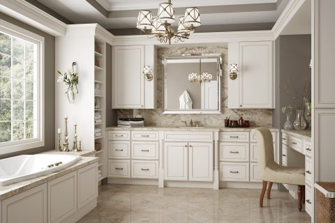 cabinetcorp-framed-yw-bathroom_1920