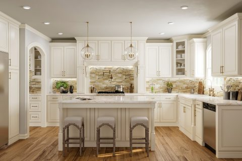 cabinetcorp-framed-yw-kitchen_1920
