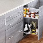 cabinetcorp-frameless-mgw-kitchen-closeup-ub09-tray_1920