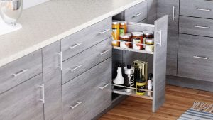 cabinetcorp-frameless-mgw-kitchen-closeup-ub09-tray_1920