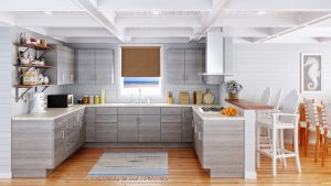 cabinetcorp-frameless-mgw-kitchen_1920