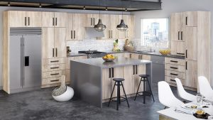 cabinetcorp-frameless-rcs-kitchen_1920