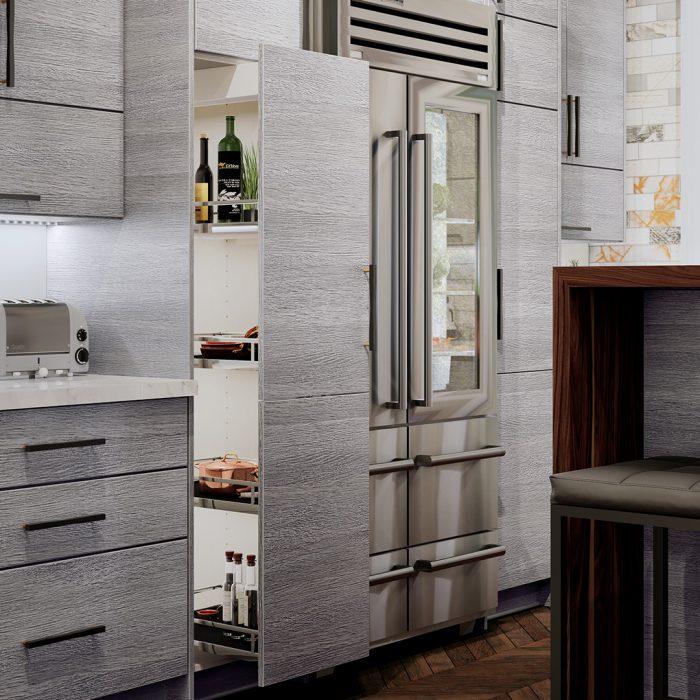 cabinetcorp-frameless-tgw-kitchen-closeup-utility-pullout_1920
