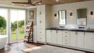 cabinet-corp=bathroom