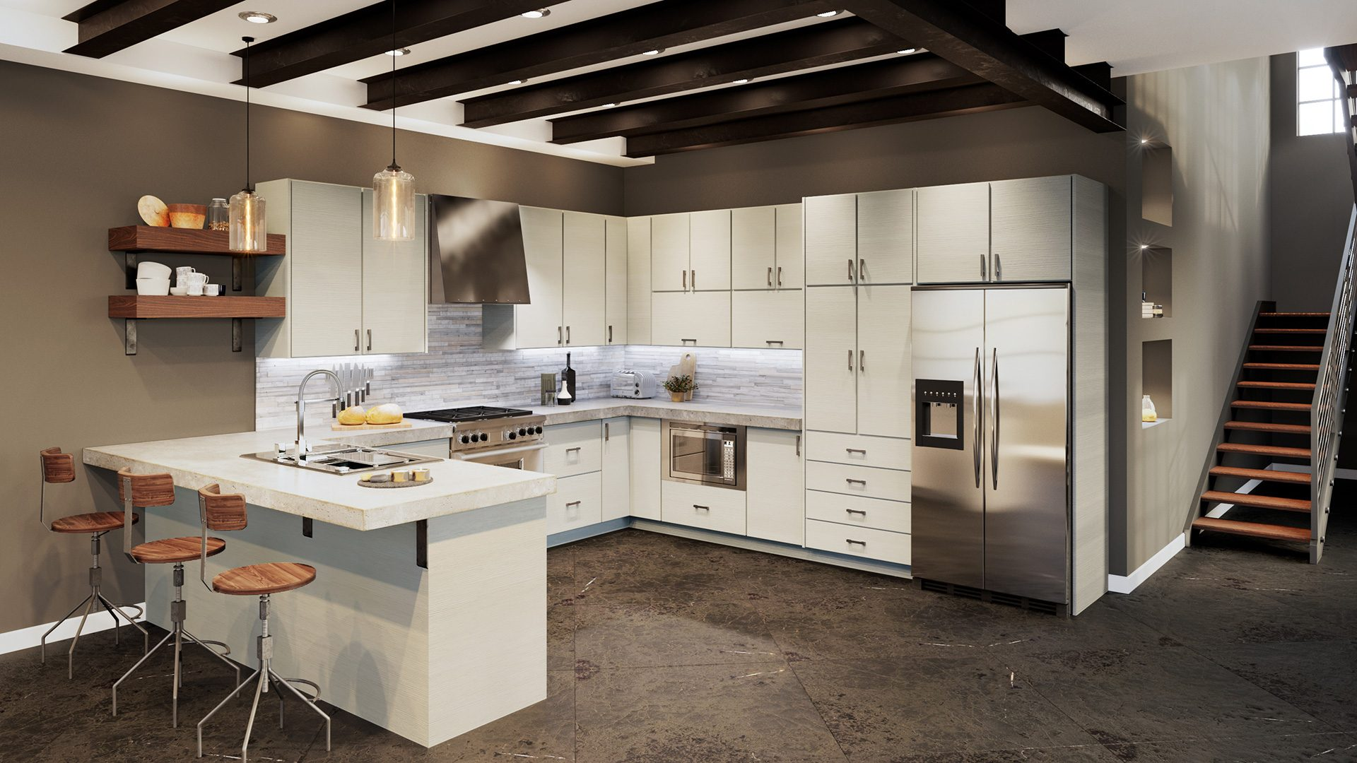 cabinetcorp-frameless-twp-kitchen_1920