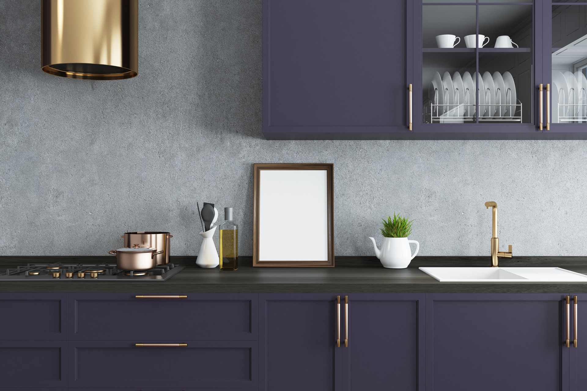 Cabinetcorp-Summer-Kitchen-Color-Trend-4