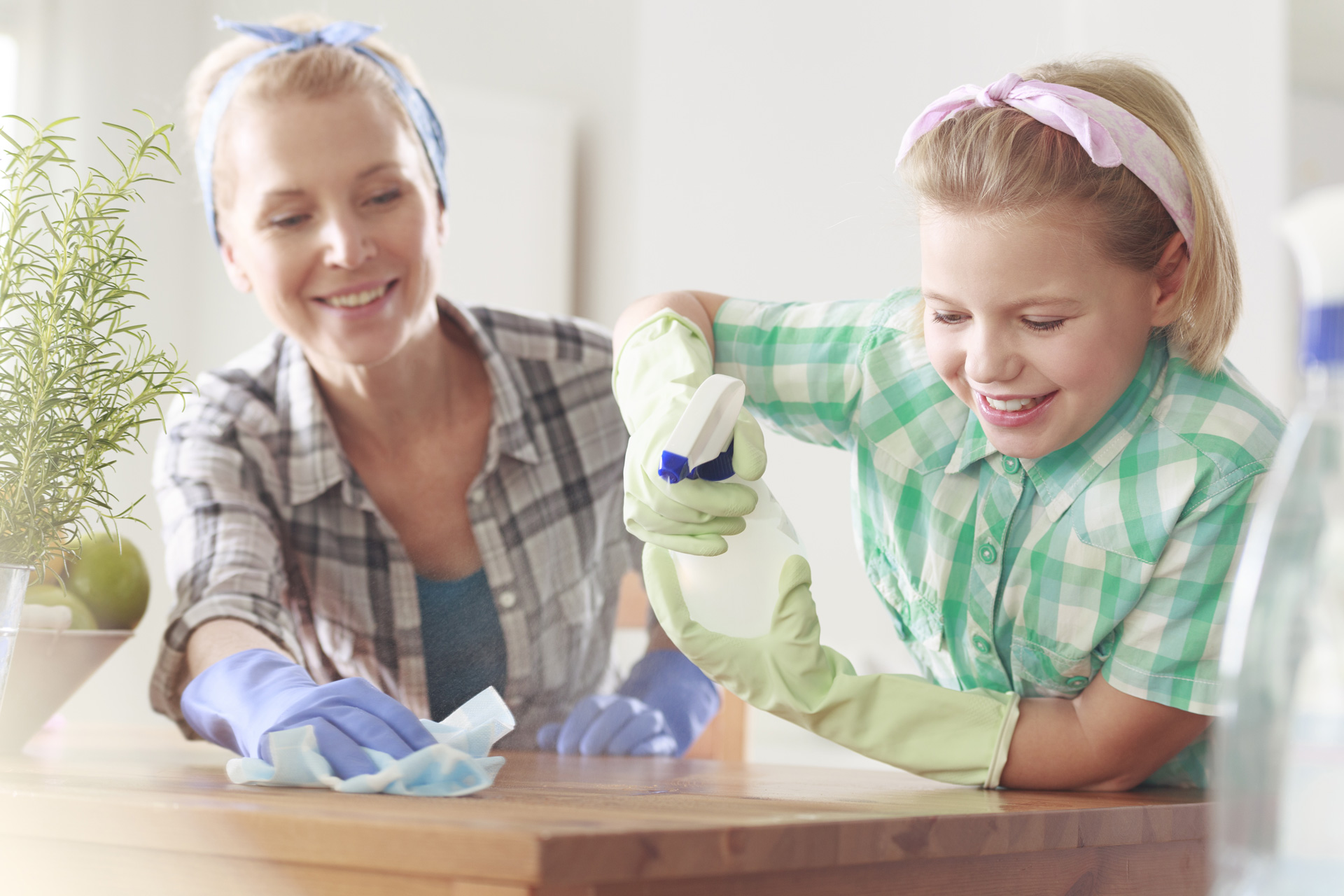 The-Kitchen-Industry-Revealed---Part-Three--How-Does-Environment-Affect-the-Kitchen-Industry-4 CabinetCorp