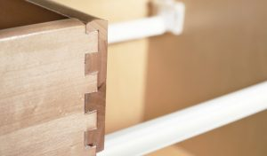 Dovetail Drawer Box frequently asked questions