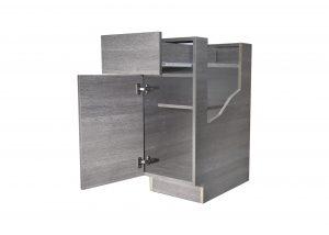 frameless-cabinet-construction