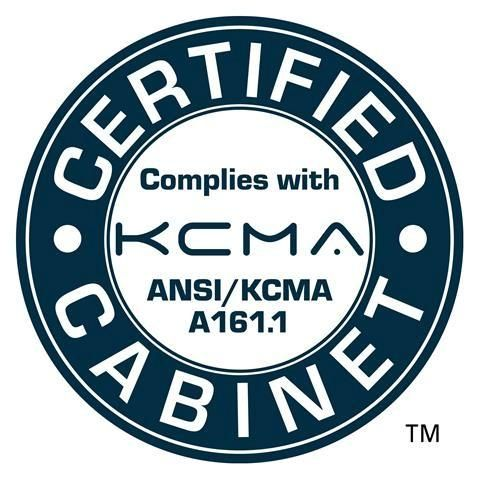 KCMA CabinetCorp