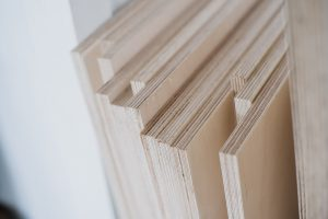Plywood-CabinetCorp-frequently asked questions