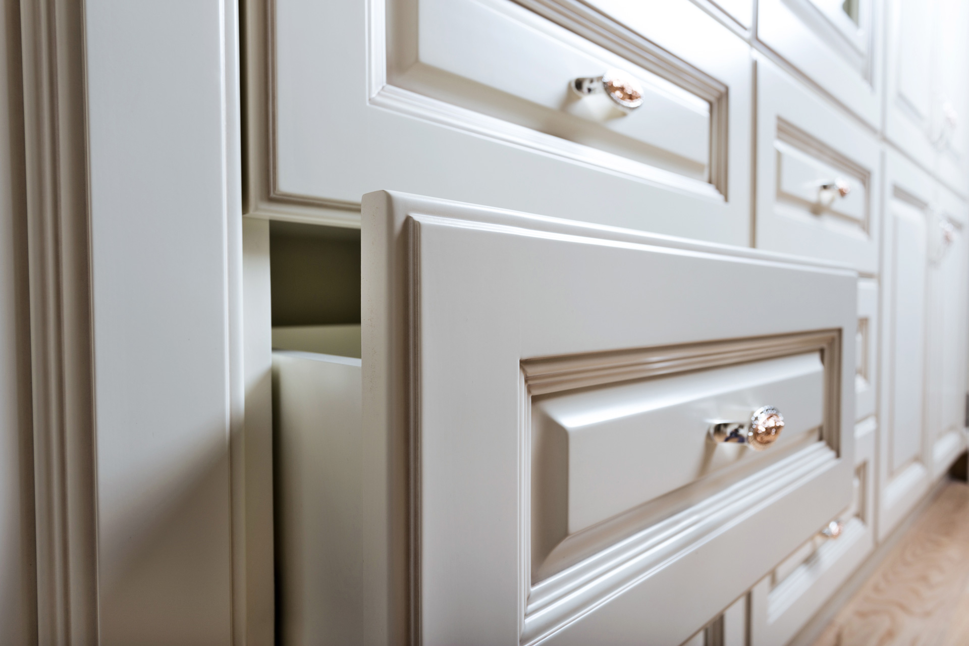 Quality-of-cabinets-CabinetCorp