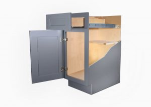 framed-cabinets-CabinetCorp-frequently asked questions