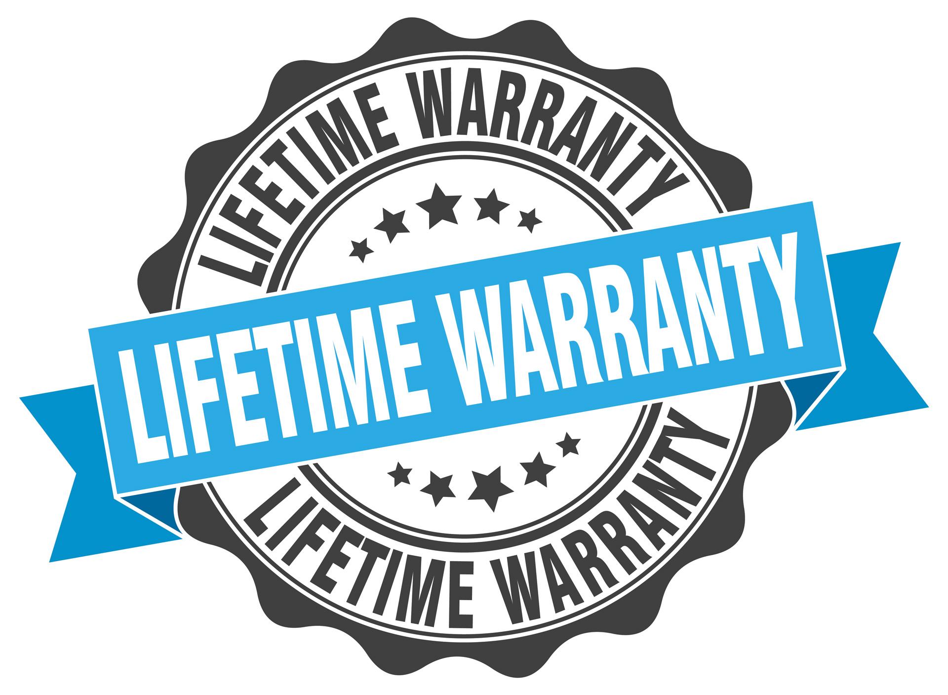 lifetime-warranty-CabinetCorp