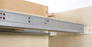 metal-slides-CabinetCorp