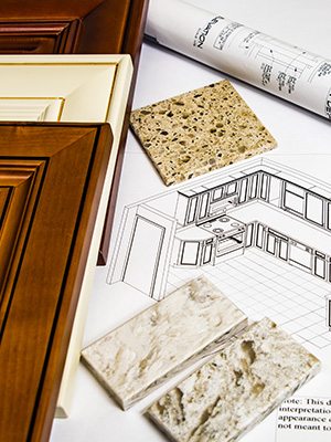 Kitchen Cabinets 101
