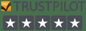 footer-trust-pilot-1-276x100