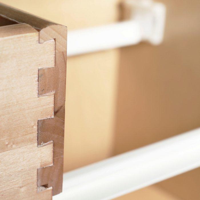 Style Sheffield Sandstone Cabinetcorp