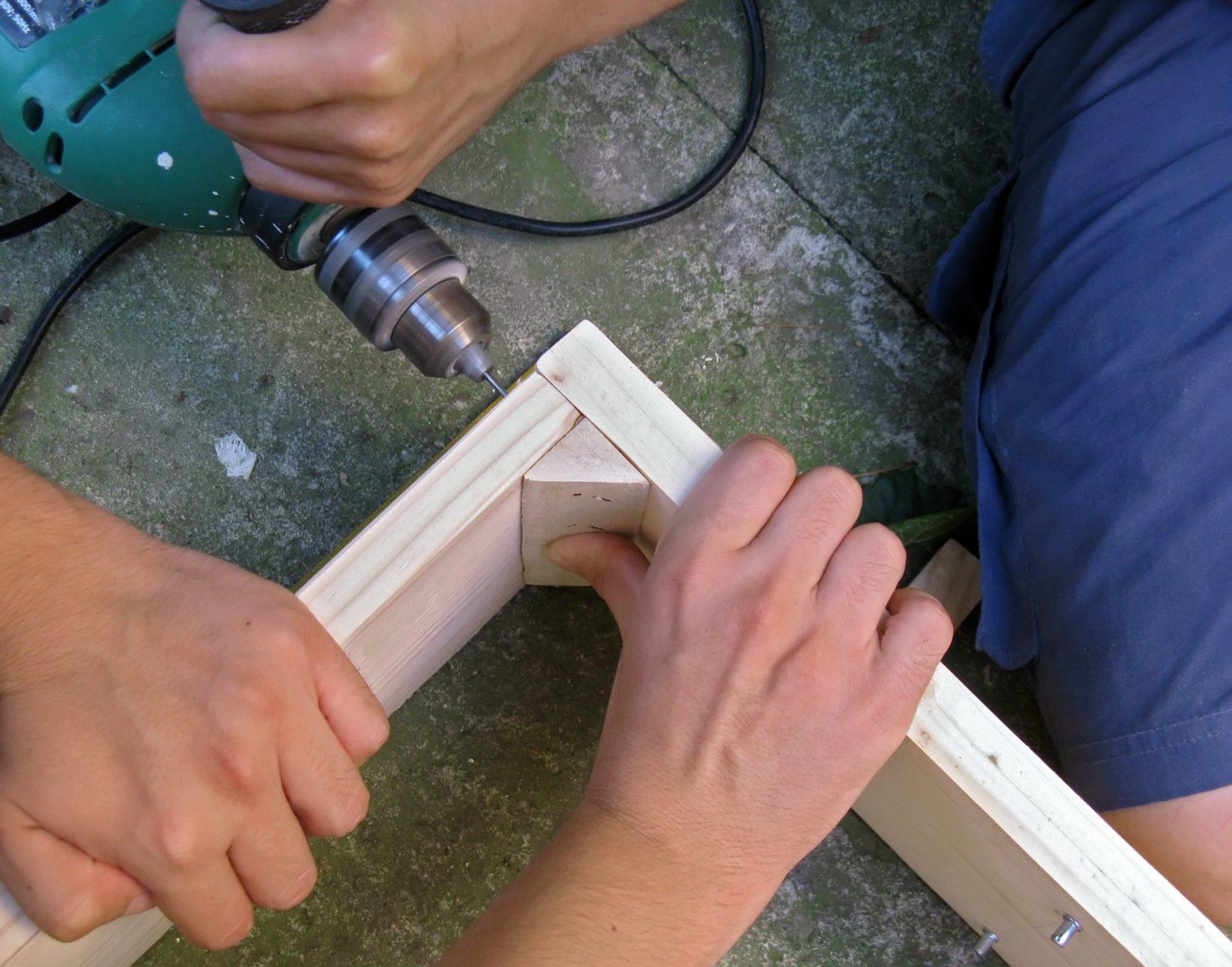 cabinetcorp-kitchen101_Kitchen-Cabinet-Construction03-e1485809000670