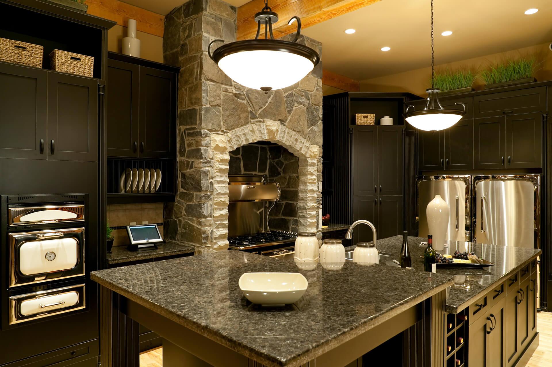 Kitchen Cabinets 101 - CabinetCorp