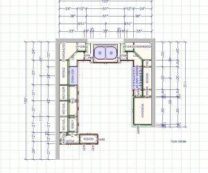 cabinetcorp-kitchen101_Scratch-sheet