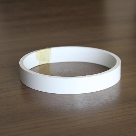 PGW edgebanding product image