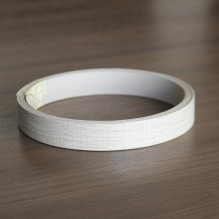 RCS-edgebanding Product Image
